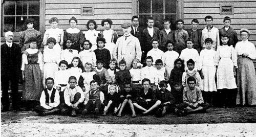 SealerSchool-1911