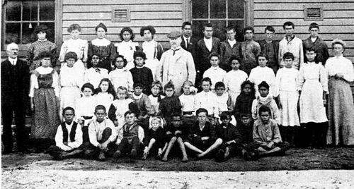 SealerSchool-1911