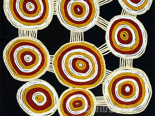 Papunya_tula_aborginal_art_mov_photo