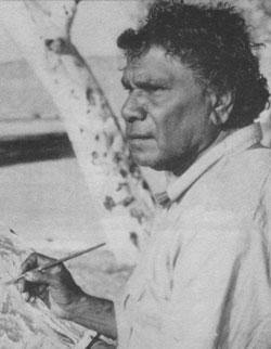Namatjira-albert