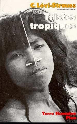 Tristes-tropiques (1)