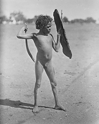 Arrernte_boy_with-shield_w200_v2