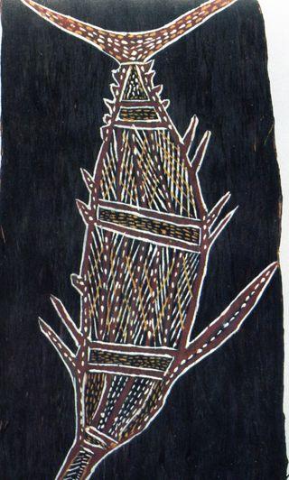 ABOS5A193