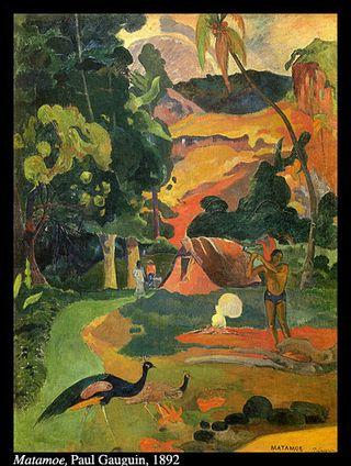 Gauguin_matamoe_l