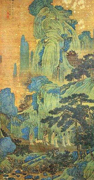 ShenZhou-1427-1509-Chine