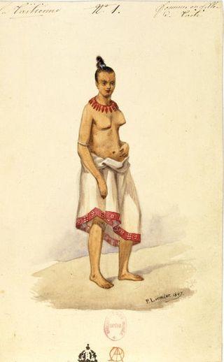 Gallicca bnf1