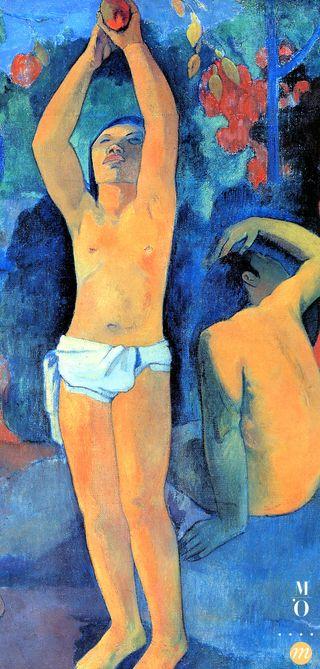 Gauguin276