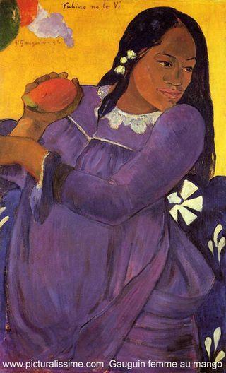 Gauguin_vahine_no_te_vi_l