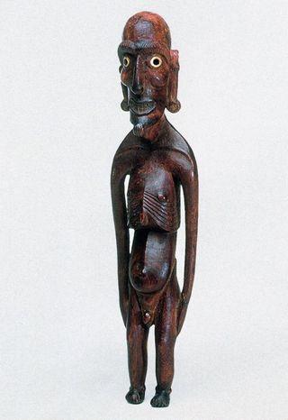 Gauguin281