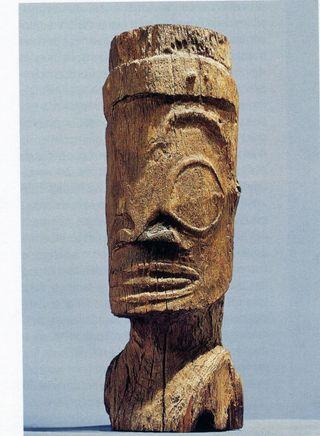Gauguin273
