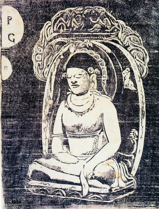 Gauguin282