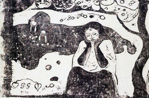Gauguin283