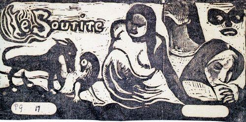 Gauguin284