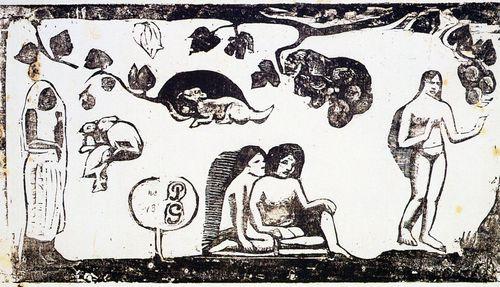 Gauguin286