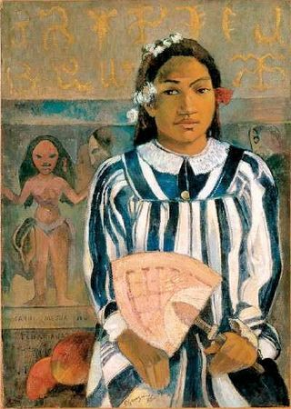 Paintings-by-paul-gauguin-5