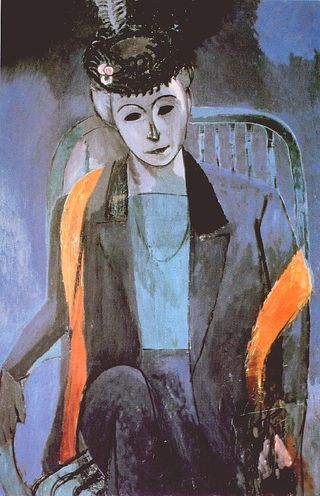 Mme_matisse_hermitage (1)