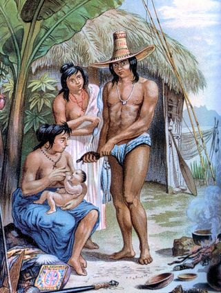 Gauguin289