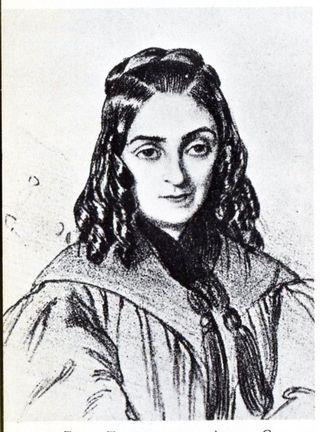 Gauguin307