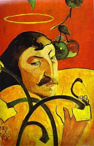4_gauguin23
