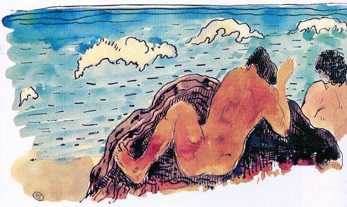 Gauguin345