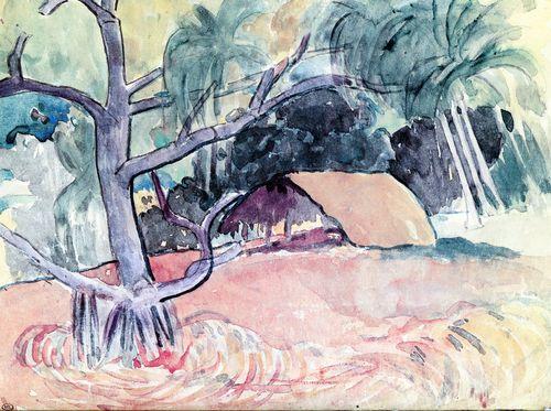 Gauguin362