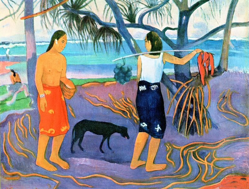 Gauguin353