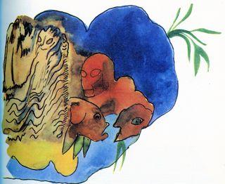 Gauguin324