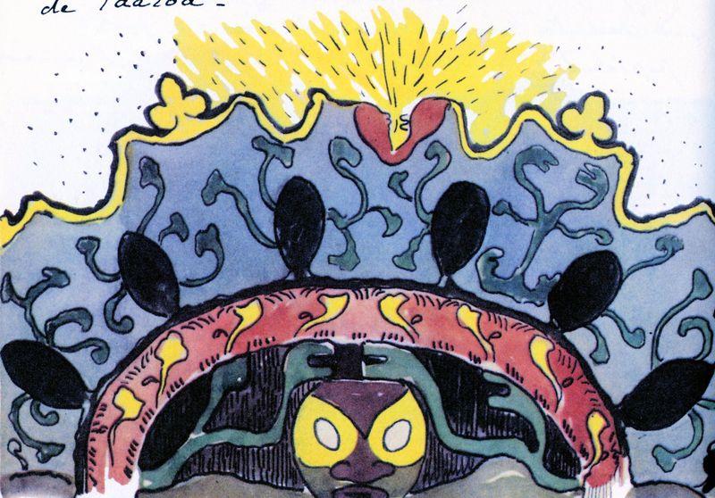 Gauguin349