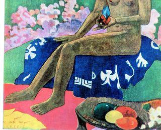 Gauguin355