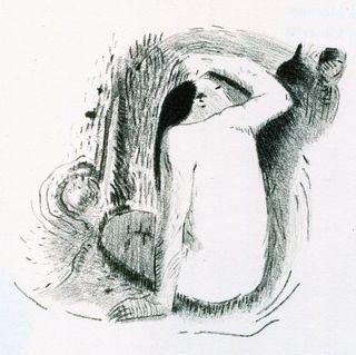 Gauguin344