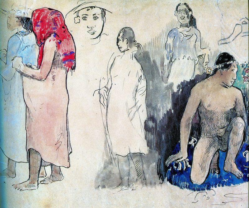 Gauguin393