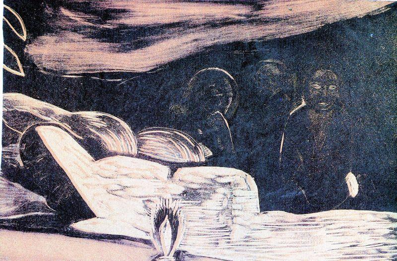 Gauguin379