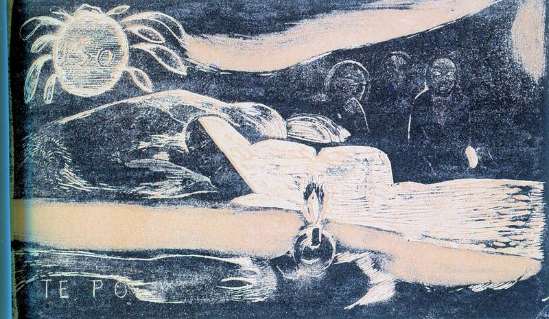 Gauguin402