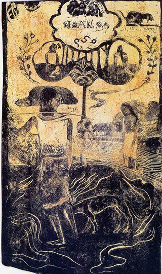 Gauguin407