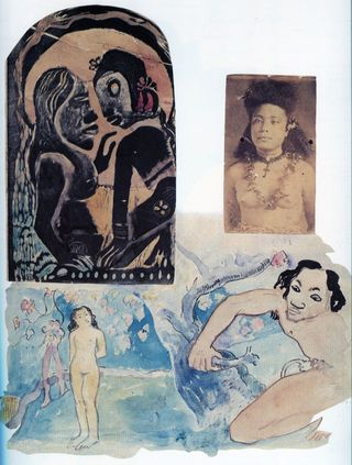 Gauguin399
