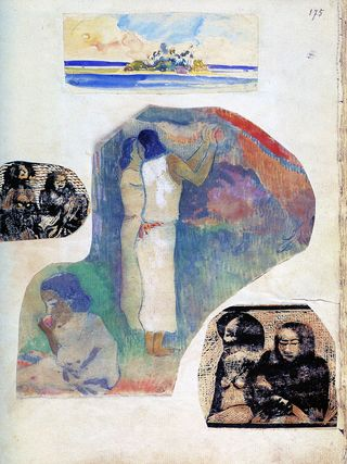 Gauguin401