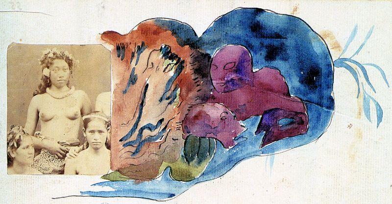 Gauguin374