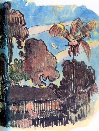 Gauguin380