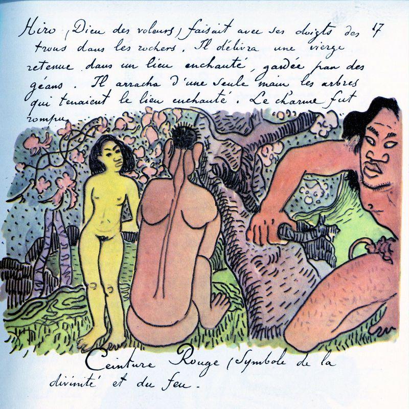 Gauguin394