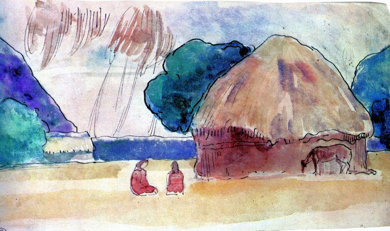 Gauguin383