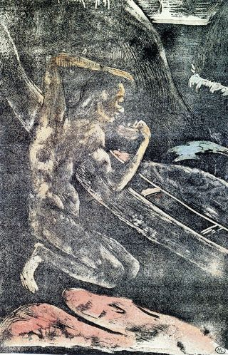 Gauguin386