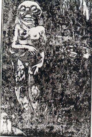 Gauguin390