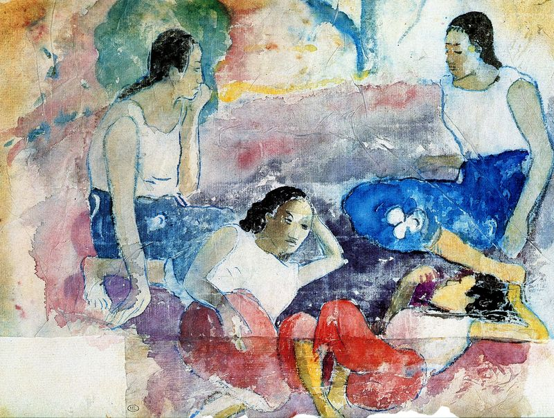 Gauguin385