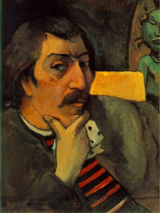 Paul_gauguin_self_portrait_idol