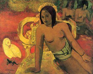 759px-Paul_Gauguin_135
