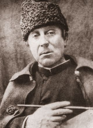 Paul-gauguin.1191786475
