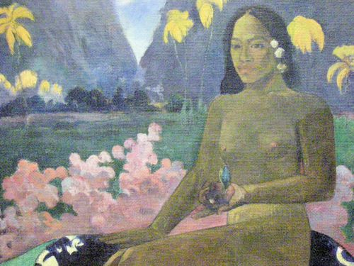 NYC-oct121-Gauguin.1172334900