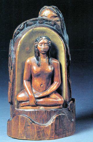 Gauguin270