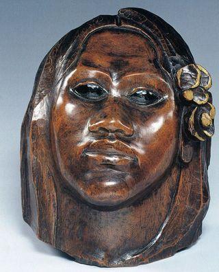 Gauguin271