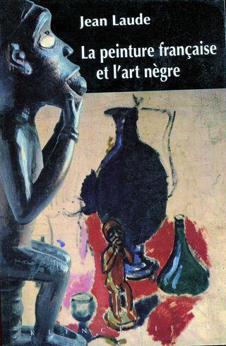 Gauguin293